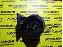 4A0951223A 171951223 - Horn & Funfare - Audi VW Skoda Seat