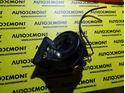 4A0951221A 171951221 - Horn & Funfare - Audi VW Skoda Seat