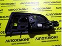 1U4839247B 1U4839221B - Rear left interior door handle - Škoda Octavia I 1997 - 2011
