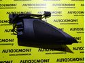1J0035411E 1J0837994B - Front right high tone speaker - VW Bora 1999 - 2005 Golf 4 1998 - 2006