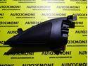 1J0035411E 1J0837993B - Front Left High Tone Speaker - VW Bora 1999 - 2005 Golf 4 1998 - 2006