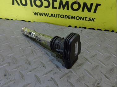 Ingnition coil 06A905115D 06B905115S 06B905115R 06B905115L 06B905115J - Skoda Octavia 1 1U 2003 Laurin & Klement 1.8 T 110 kW AUM FDC