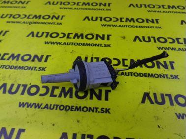 Temperature Sensor 1J0907543B - Skoda Octavia 1 1U 2003 Laurin & Klement 1.8 T 110 kW AUM FDC