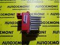 1J0907521 - Heating resistor