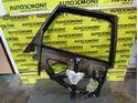 Rear right window regulator 8L4839754 - Audi A3 8L 2002 5 - door 1.9 Tdi 96 kW ASZ DRW
