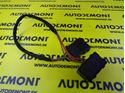 Door lock switch 8L0962107A - Audi A3 8L 2002 5 - door 1.9 Tdi 96 kW ASZ DRW
