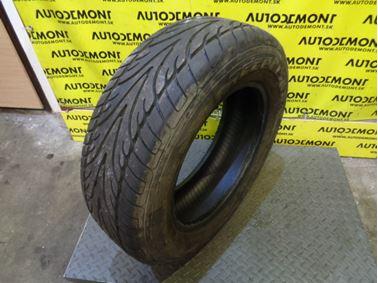 - Summer Tyre Accelera 651 195/65 R15 91V