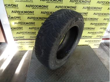 - Winter Tyre Dunlop SP Winter Sport M3 195/65 R15 91H
