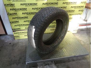 - Winter Tyre GoodYear Eagle GW M+S 195/65 R15 91H
