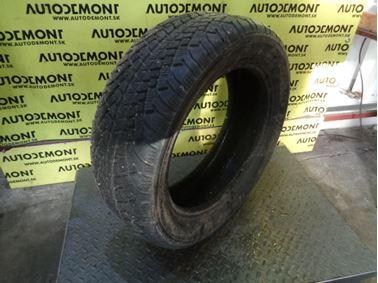 - Winter Tyre Kleber KrisAlp 3 205/55 R16