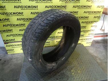 - Winter Tyre Dextero DWT-I 205/55 R16 91H