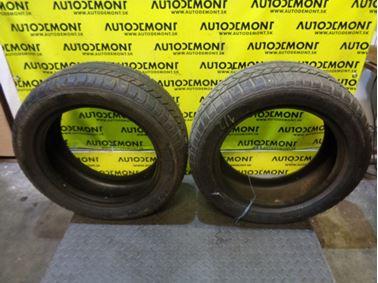 - Winter Tyres Avon Ice Touring ST 195/55 R15