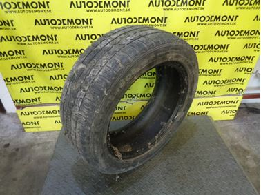 - Winter Tyre Matador Nordicca 205/55 R16 91H