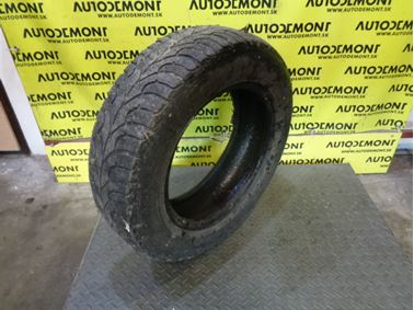 - Winter Tyre Fulda Kristall Montero 175/70 R14 84Q