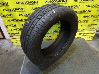 - Summer Tyre VictoRun VR910 205/55 R16 91V