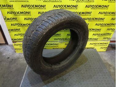 - Summer Tyre GoodYear HydraGrip 195/65 R15 91H