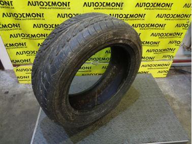 - Summer Tyre Dunlop SP Sport 9000 205/55 R16 91W