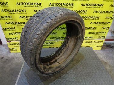 - Summer Tyre Toyo RoadPro R610 215/45 R17 87W