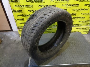 - Summer Tyre HP2 205/55 R16 91H