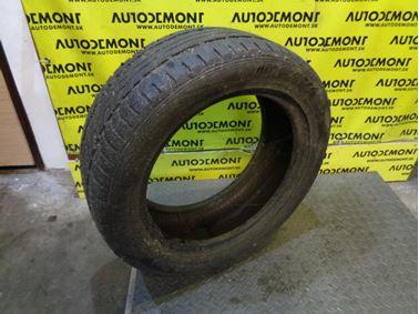 - Summer Tyre Sava Intensa HP 205/55 R16 91V