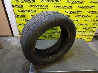 - Summer Tyre Hankook Ventus Prime2 215/55 R16 93V