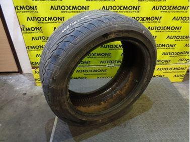- Summer Tyre Dunlop SP Sport 9090 235/45 R17 94Y