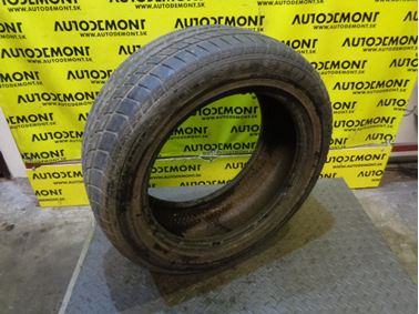 - Summer Tyre Dunlop SP Sport 8000E 205/55 R16 91W