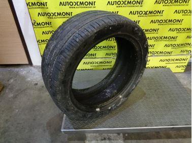 - Summer Tyre Pirelli Pzero Rosso 225/45 R17 94Y