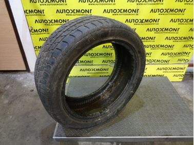 - Summer Tyre Dunlop SP Sport 2000E 235/45 R17 94Y
