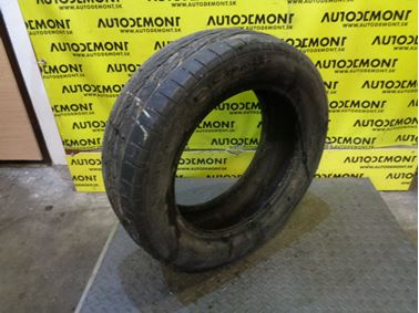 - Summer Tyre GoodYear Excellence 195/60 R15 88H