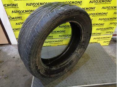 - Summer Tyre UniRoyal RainSport2 225/55 R17 101W