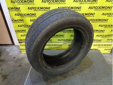 - Summer Tyre BridgeStone Turanza ER300 215/55 R16 97W
