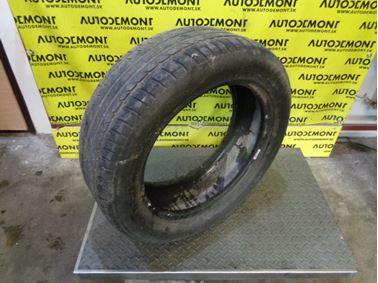 - Summer Tyre Michelin Primacy HP 225/55 R17 97W