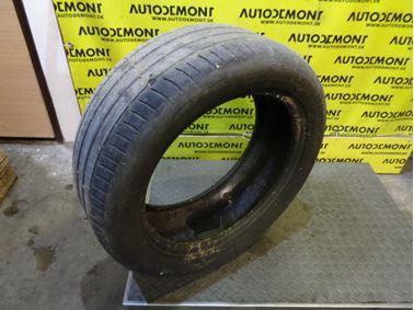 - Summer Tyre Michelin Primacy 3 225/50 R17 98Y