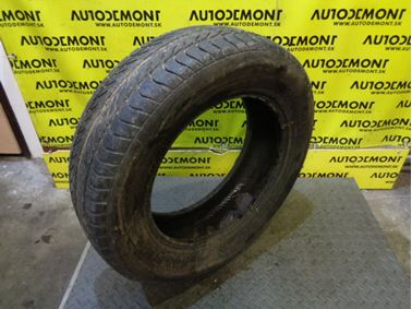 - Summer Tyre Event GL 695 195/65 R15 91H