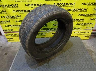 - Summer Tyre Tigar Prima 205/50 R15 86V