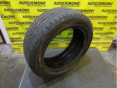 - Summer Tyre Toyo Proxes CF1 205/55 R16 91V