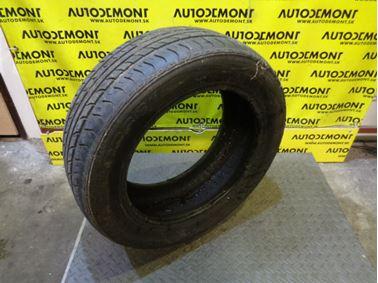 - Summer Tyre ArrowSpeed CP661 205/55 R16 91V