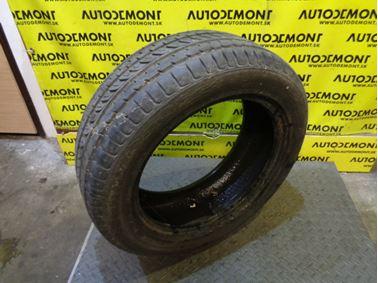 - Summer Tyre Sunny SN3630205/55 R16 91V