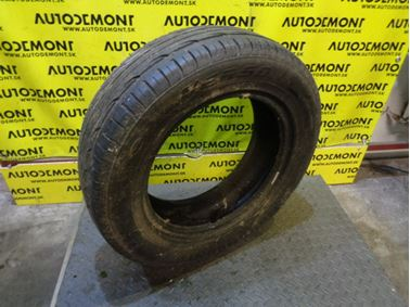 - Summer Tyre Marangoni Verso 195/65 R15 91V
