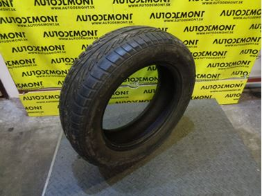 - Summer Tyre Event GL695 185/60 R14 82H
