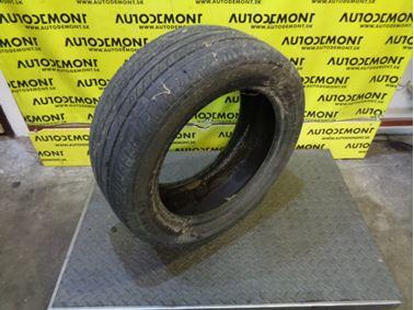- Summer Tyre Sonar SX-608 205/50 R15 86V
