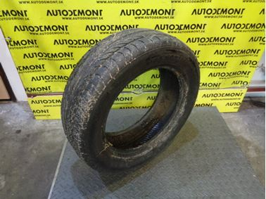 - Summer Tyre Event GL 695 195/60 R15 88H