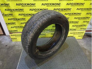 - Summer Tyre Event GL 695 195/60 R15 88H