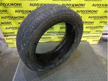 - Summer Tyre Bridgestone Turanza ER370 185/55 R16 83H
