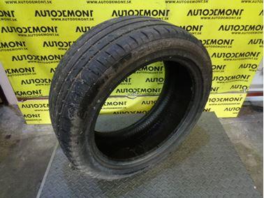 - Summer Tyre Hifly HF805 235/45 R17 97W