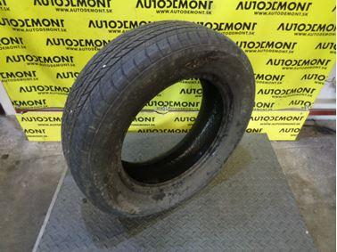 - Summer Tyre Yokohama S306 195/65 R15 91H