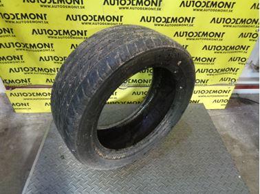- Summer Tyre Triangle Talon Sport 205/50 R15 86V