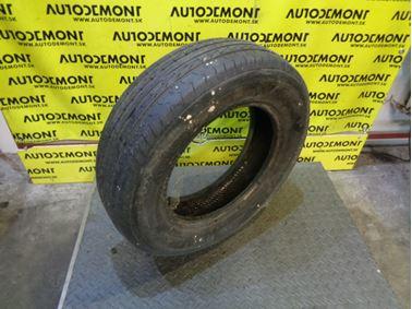 - Summer Tyre Nankang CX668 185/70 R14 88H