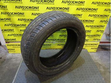 - Summer Tyre Firestone FireHawk TZ200 205/55 R16 91W